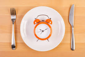 Women and Fasting: Does Fasting Affect My Cycle?